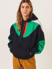 isabel-marant-etoile-midnight-colorblock-nansel-sweatshirt-on-body
