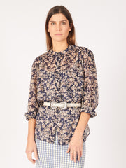 Isabel-Marant-Etoile-Midnight-Mexika-Shirt-on-body