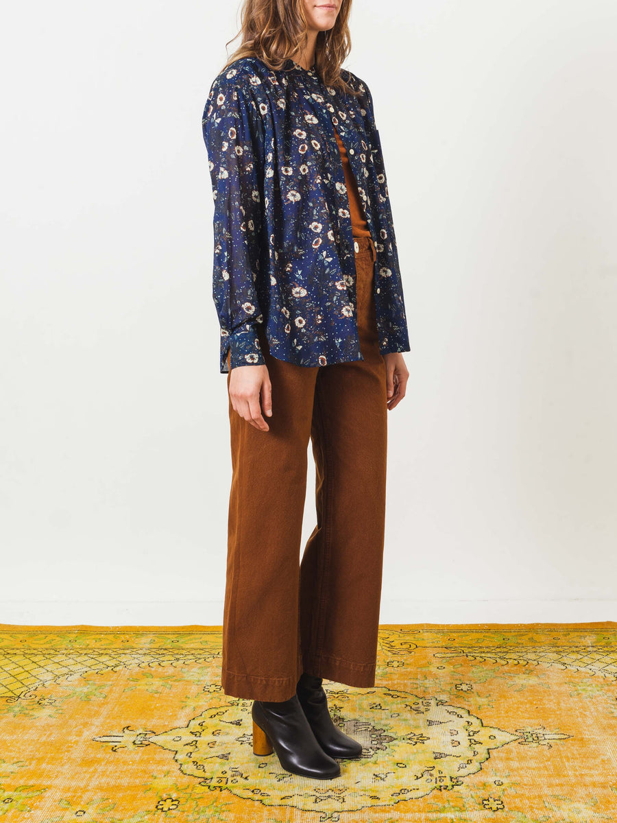isabel-marant-etoile-midnight-mexica-shirt-on-body