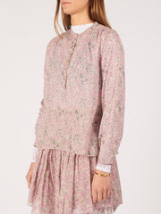 Isabel-Marant-Etoile-Pink-Maria-Top-on-body