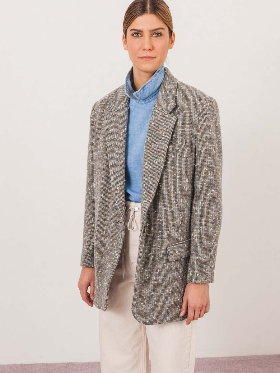 isabel-marant-etoile-grey-orix-jacket-on-body