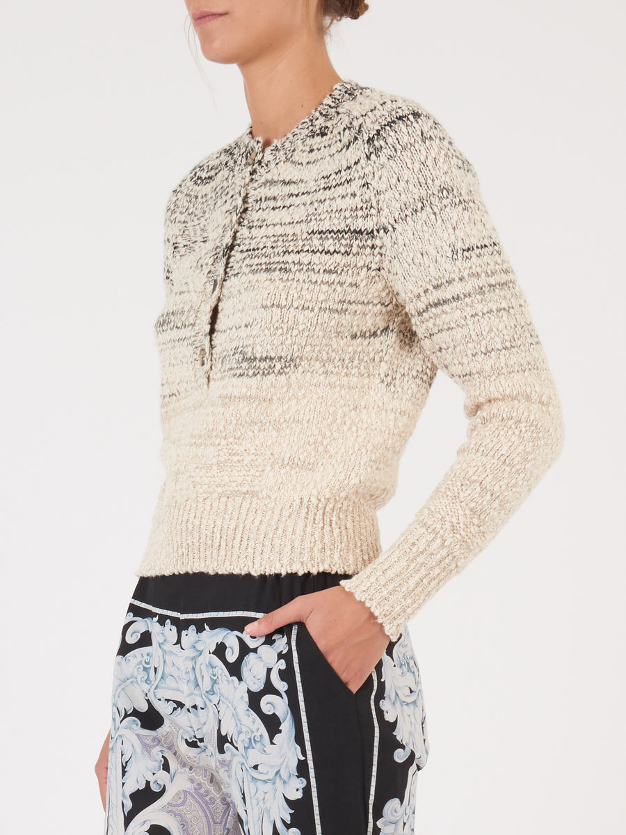 Isabel-Marant-Etoile-Grey-Patty-Sweater-on-body