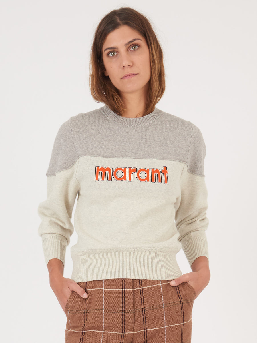 isabel-marant-medium-grey-kedy-sweater-on-body