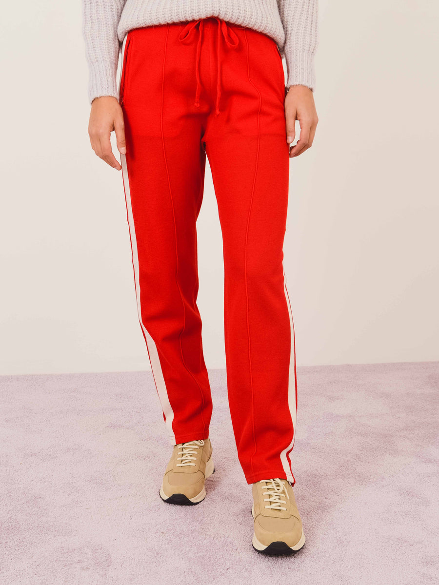 isabel-marant-docia-red-track-pants-on-body