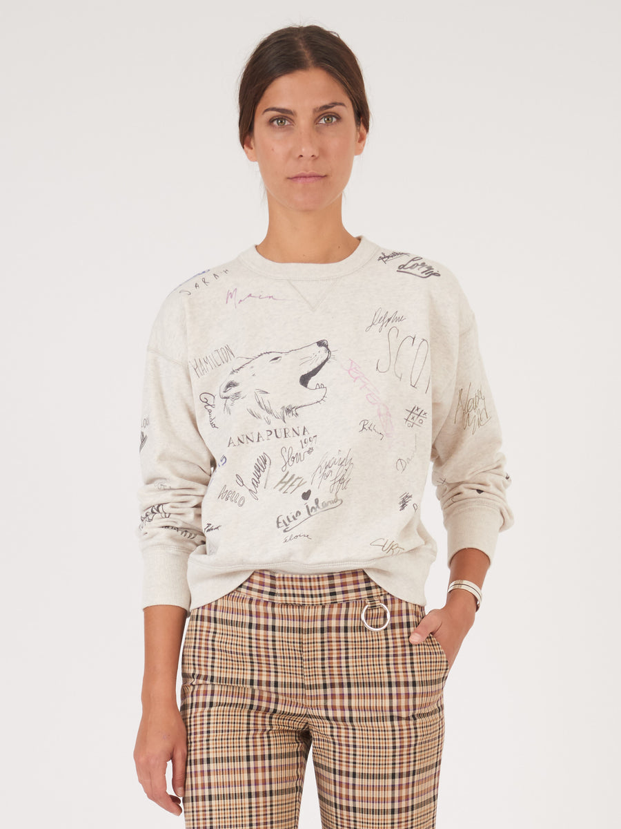 isabel-marant-tigrane-sweatshirt-on-body
