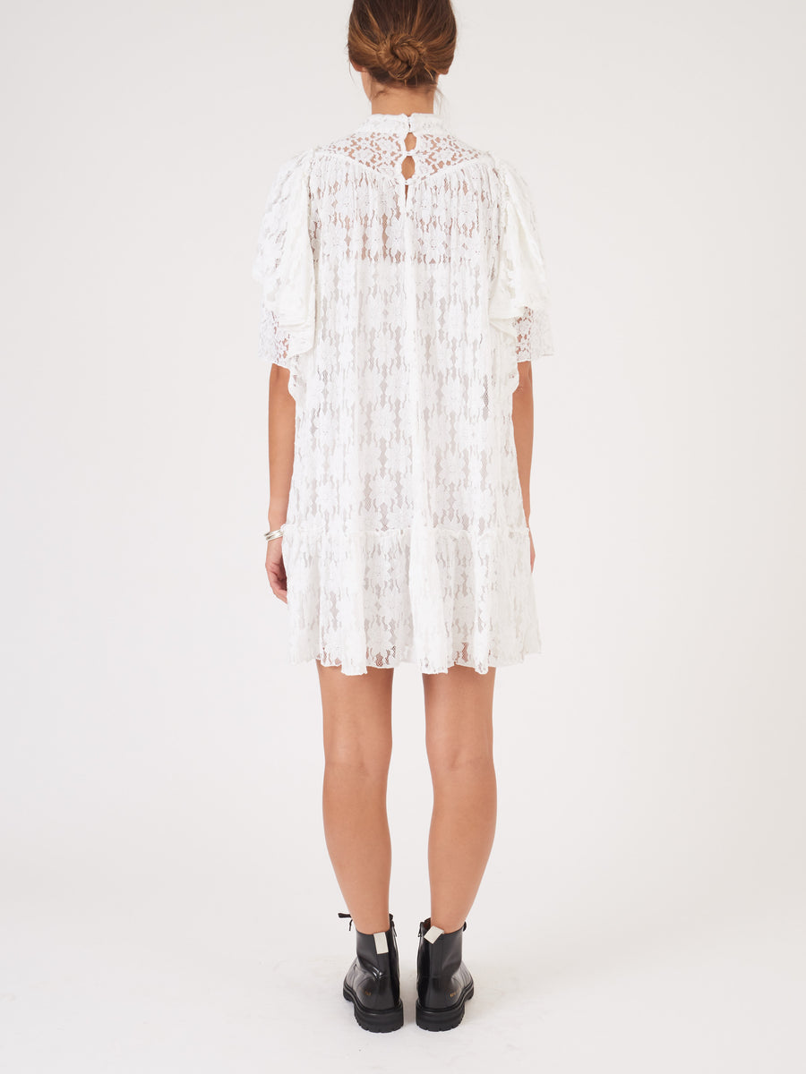 isabel-marant-white-venus-dress-on-body