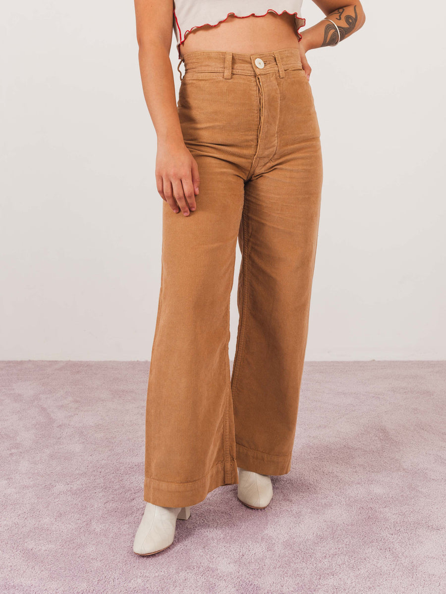 jesse-kamm-palomino-corduroy-sailor-pants-on-body