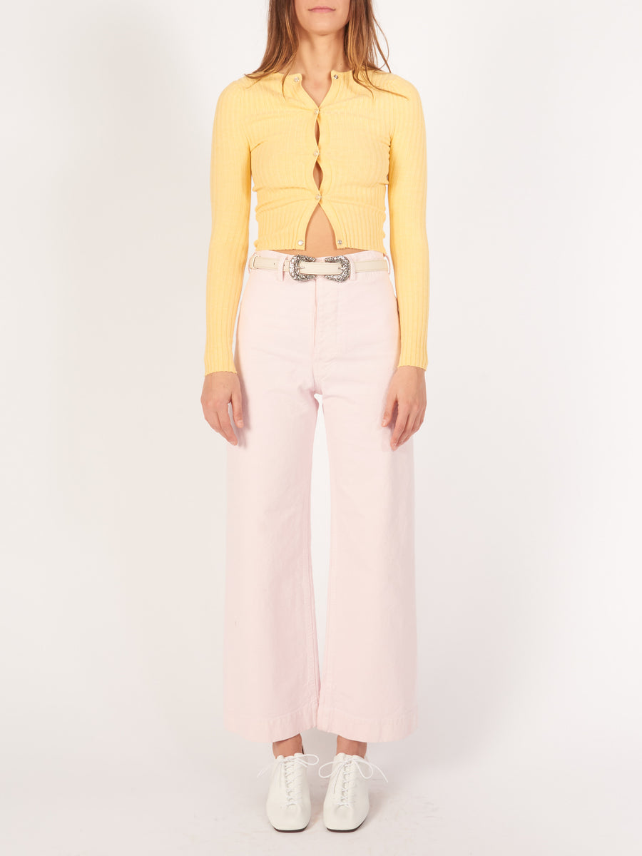 jesse-kamm-prima-pink-sailor-pants-on-body