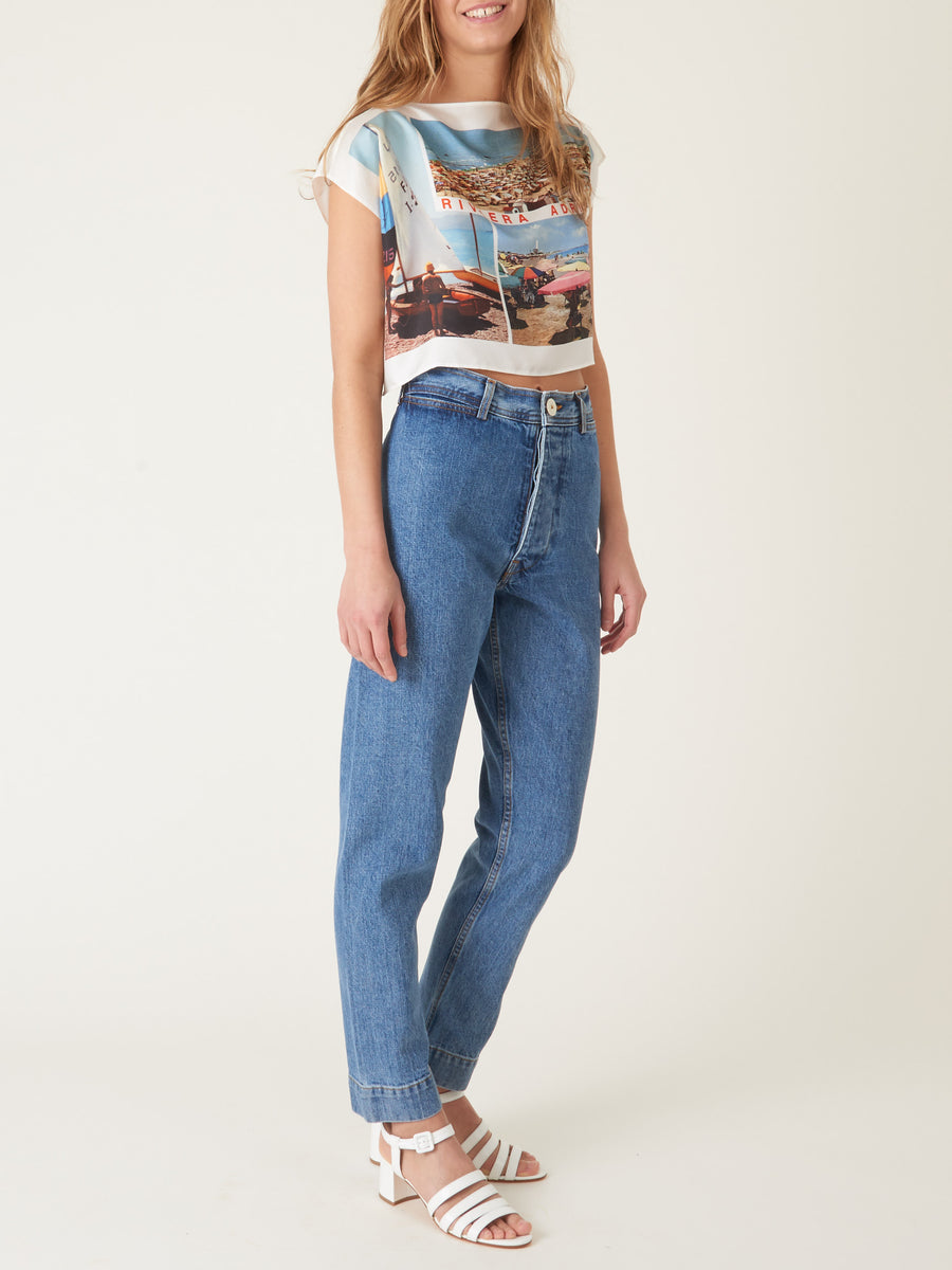 jesse-kamm-Cowboy-Denim-Ranger-Pants-on-body