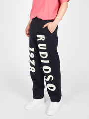 Rudios Downs Blanket Trousers