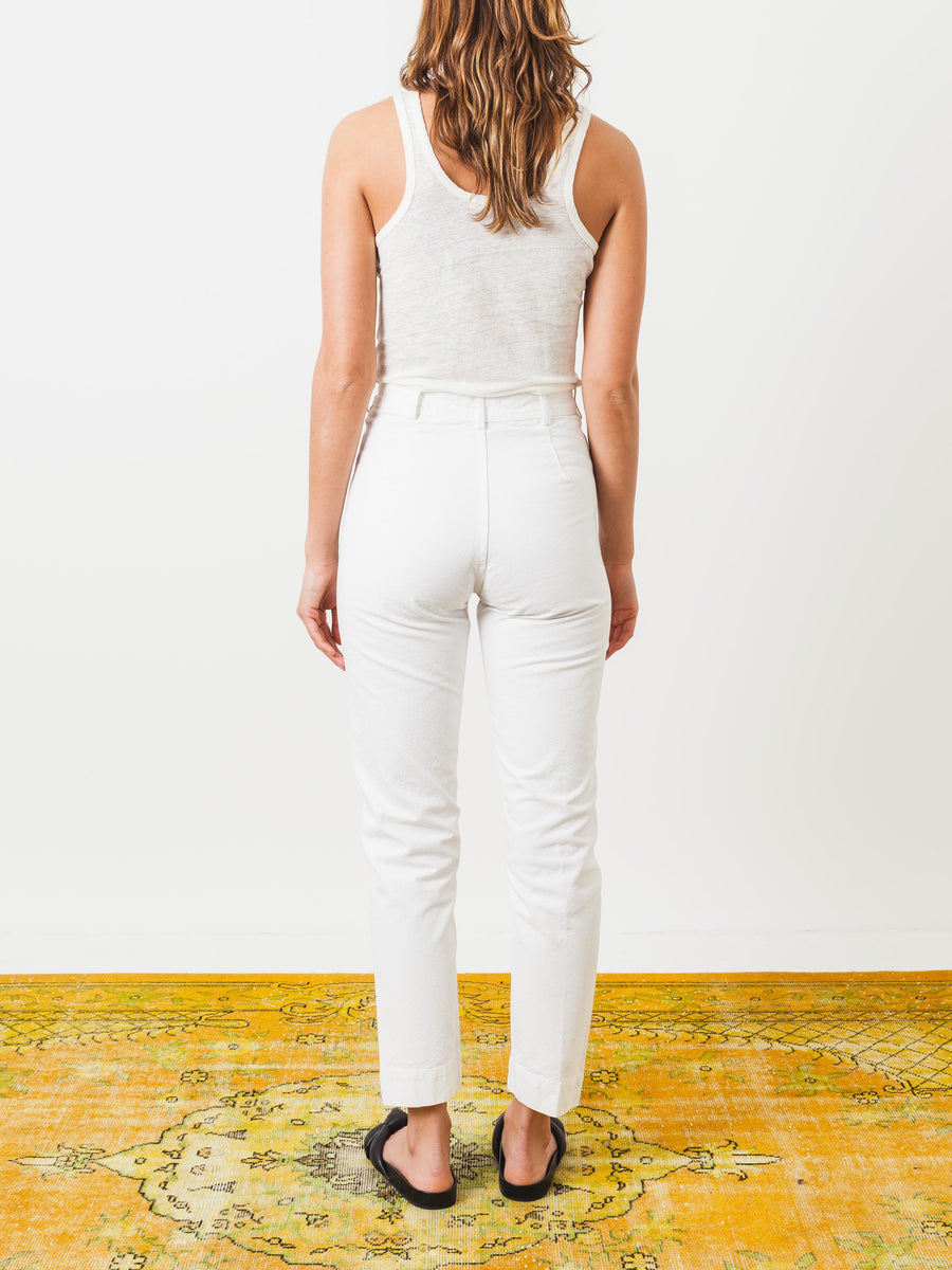 jesse-kamm-salt-white-ranger-pants-on-body