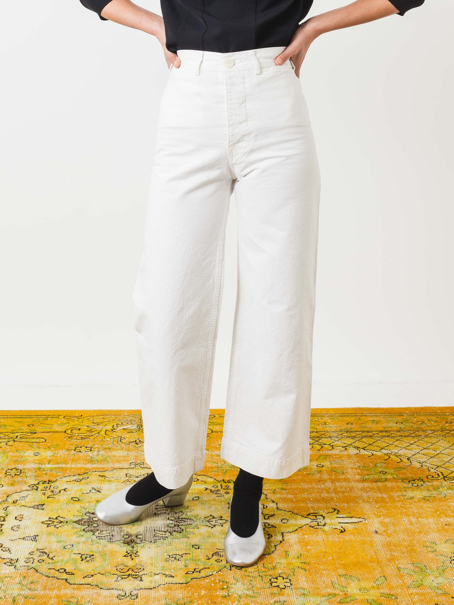 jesse-kamm-salt-white-sailor-pants-on-body