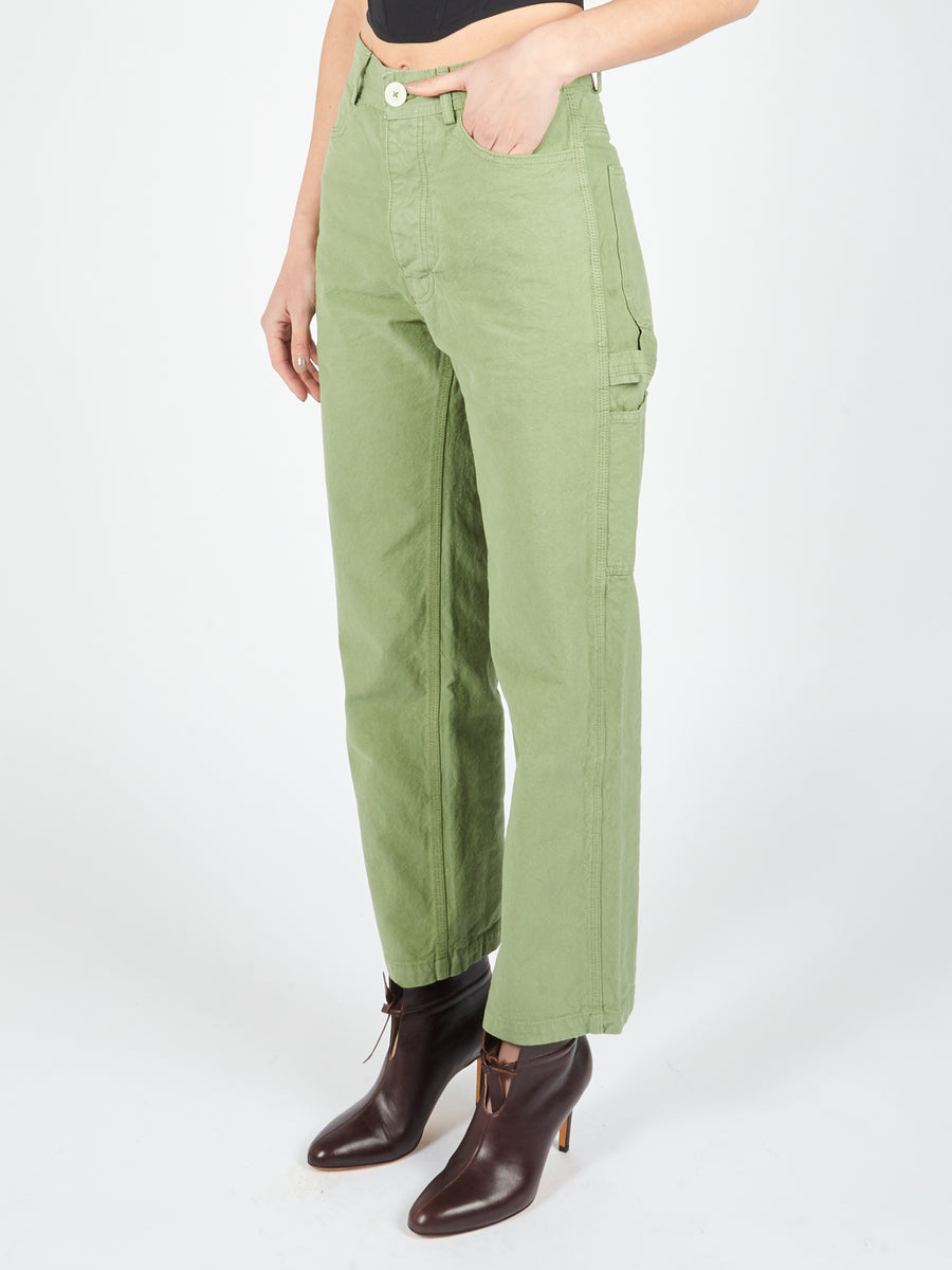 Shrub Handy Pant
