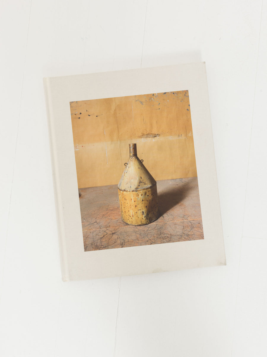 d.a.p.-joel-meyerowitz-morandi's-objects