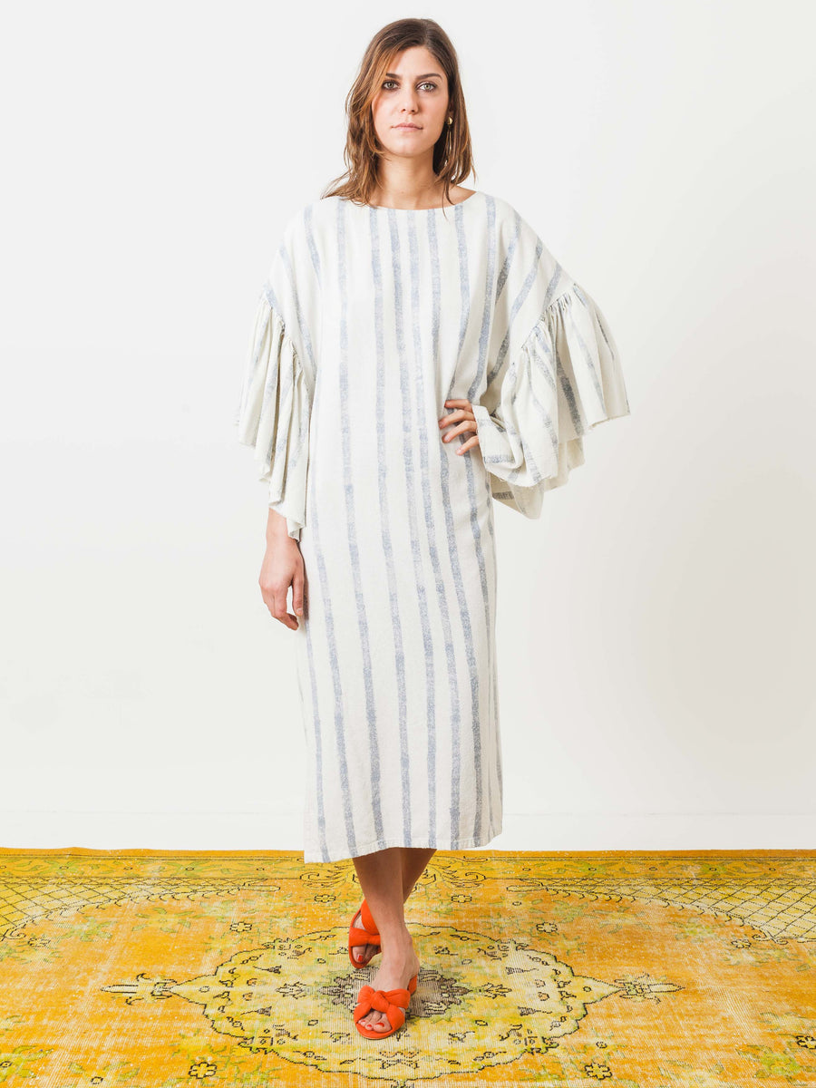 kate-towers-stripe-oyster-dress-on-body