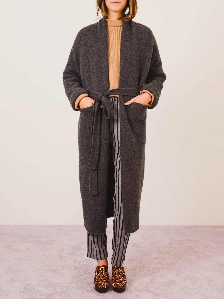lauren-manoogian-charcoal-cashmere-new-robe-coat-on-body