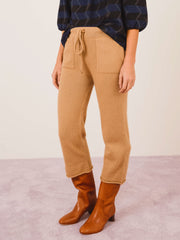 lauren-manoogian-dune-straight-pants-on-body