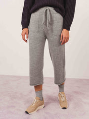 lauren-manoogian-felt-straight-pants-on-body
