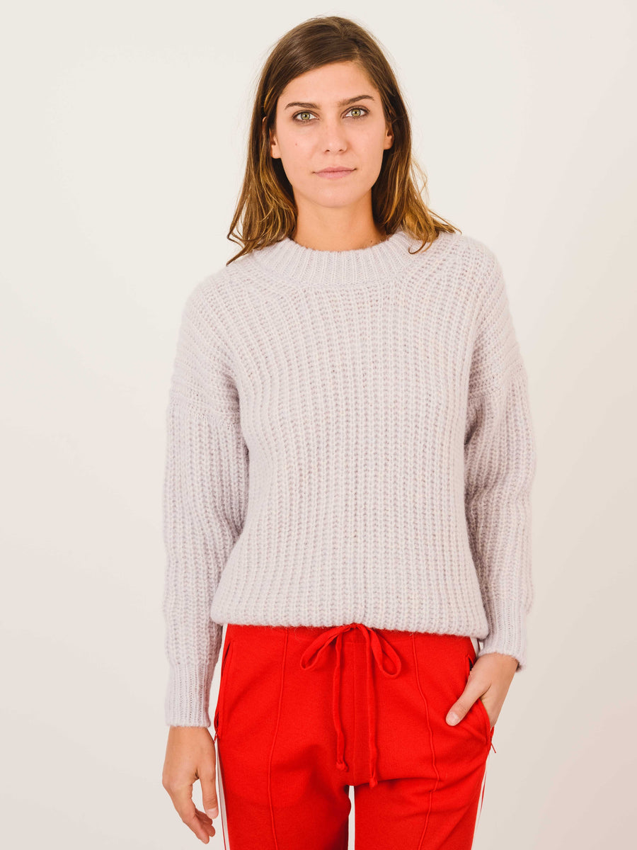 lauren-manoogian-lavender-fisherwoman-pullover-on-body
