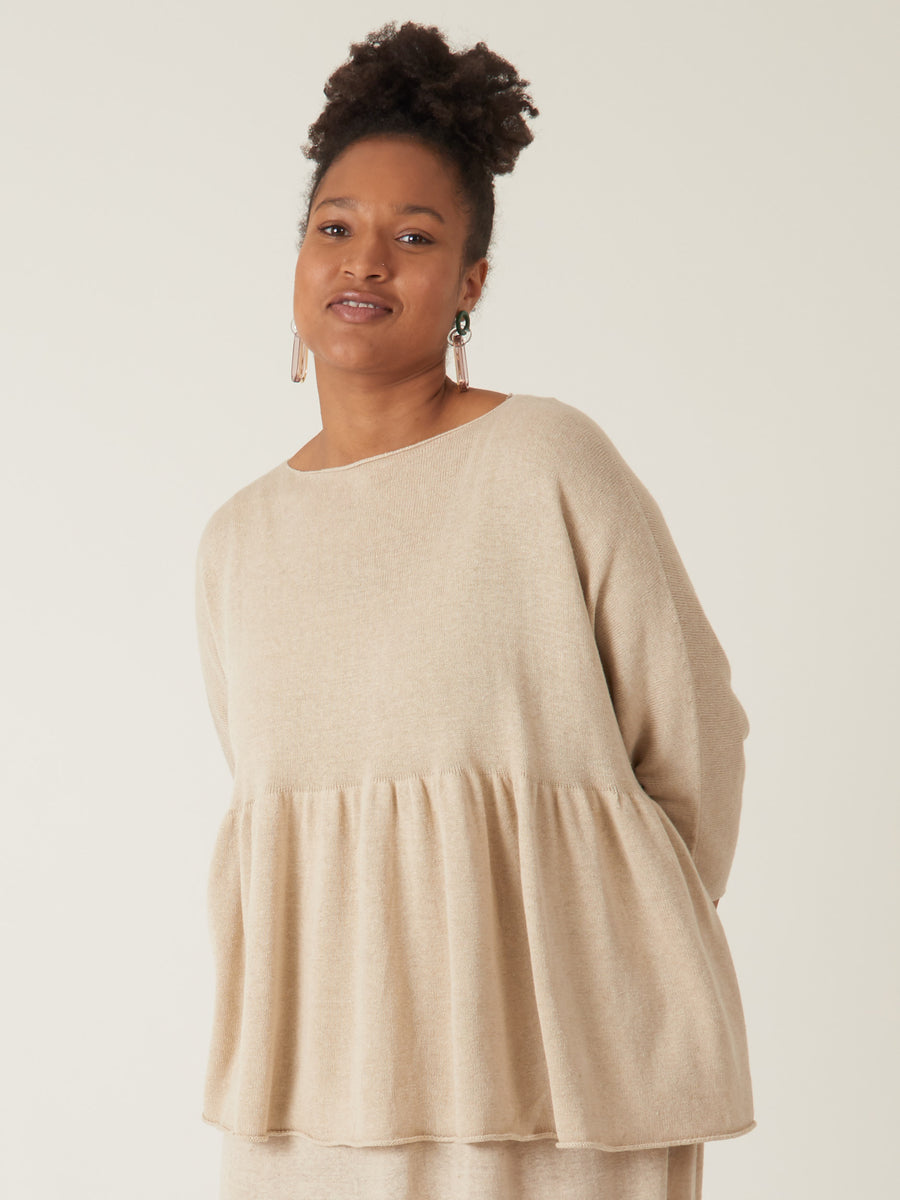 lauren-manoogian-Natural-Tier-Pullover-on-body