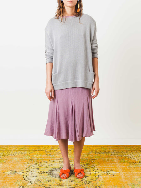 lauren-manoogian-stone-pocket-boatneck-pullover-on-body