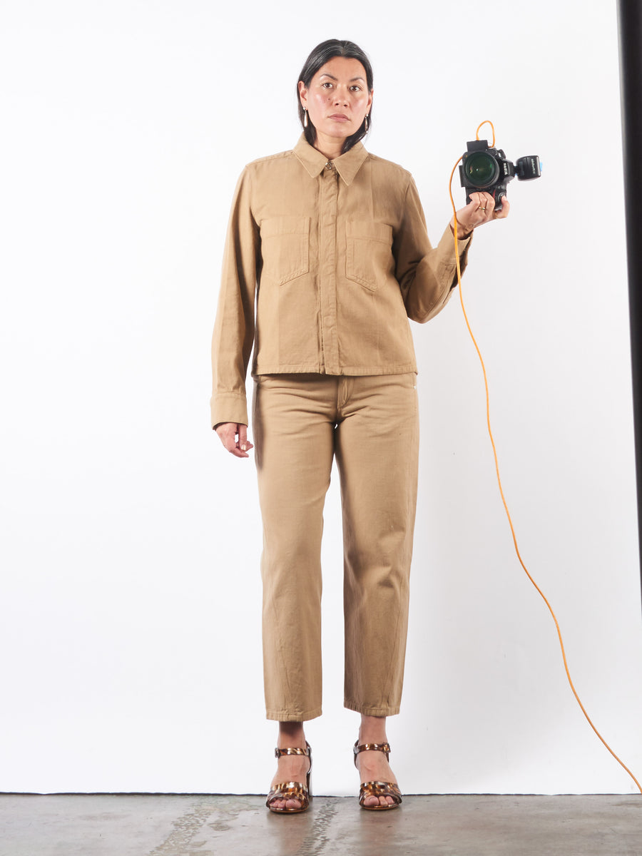 lemaire-beige-boxy-overshirt-on-body