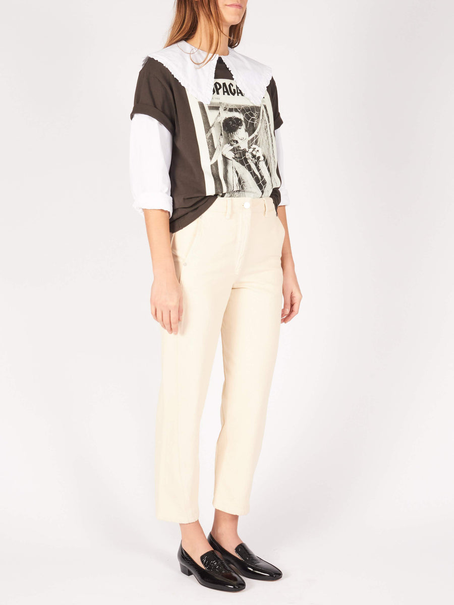 Lemaire-Cream-Twisted-Pants-on-body