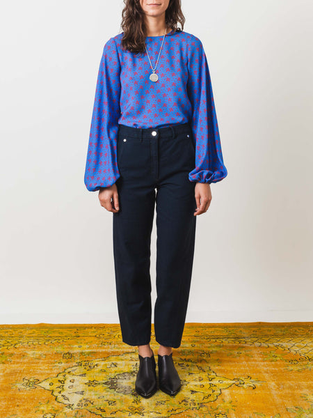 lemaire-denim-twisted-pants-on-body