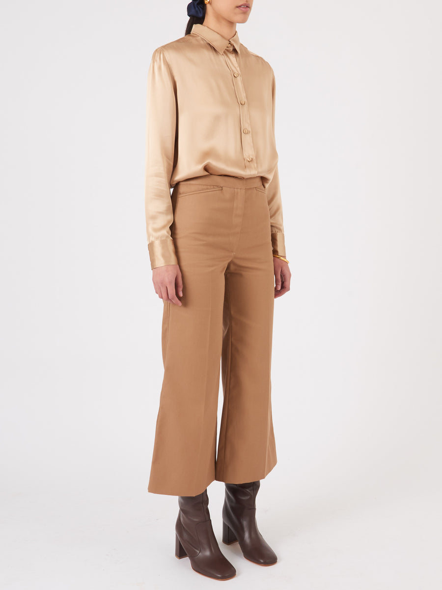 Lemaire-Mocca-Flared-Pants-on-body