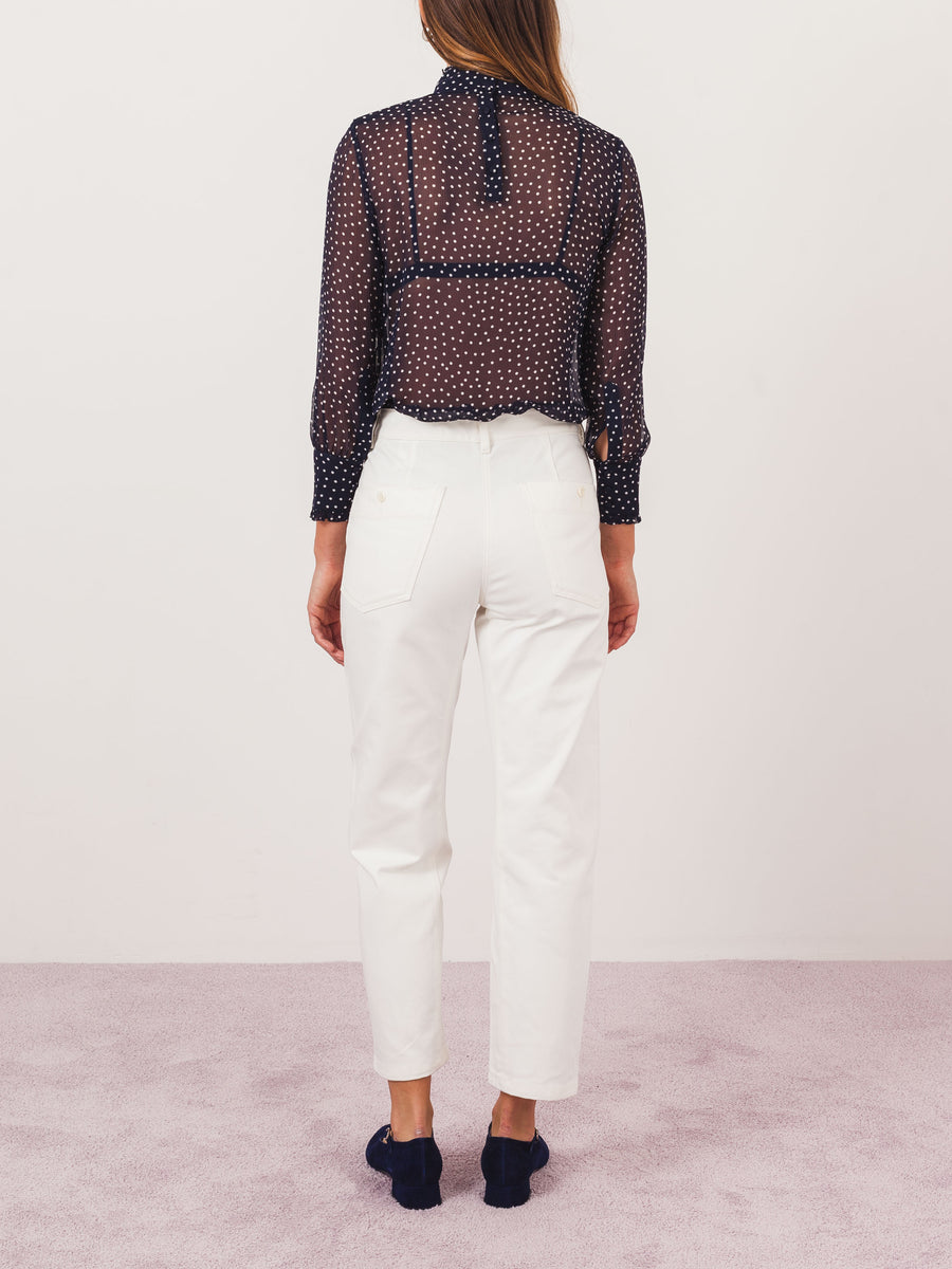 lemaire-off-white-twisted-pants-on-body