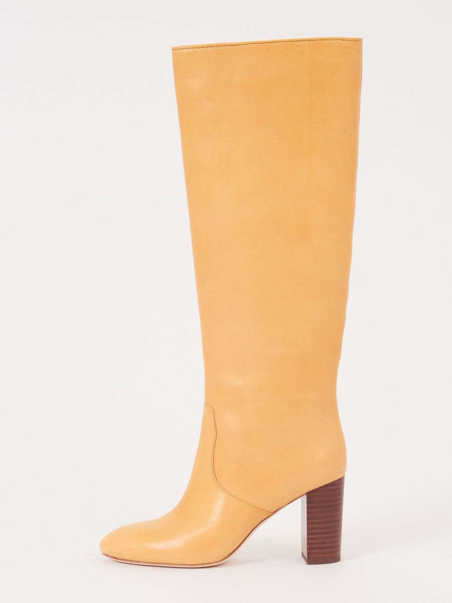 Loeffler-Randall-Butter-Goldy-Tall-Boot