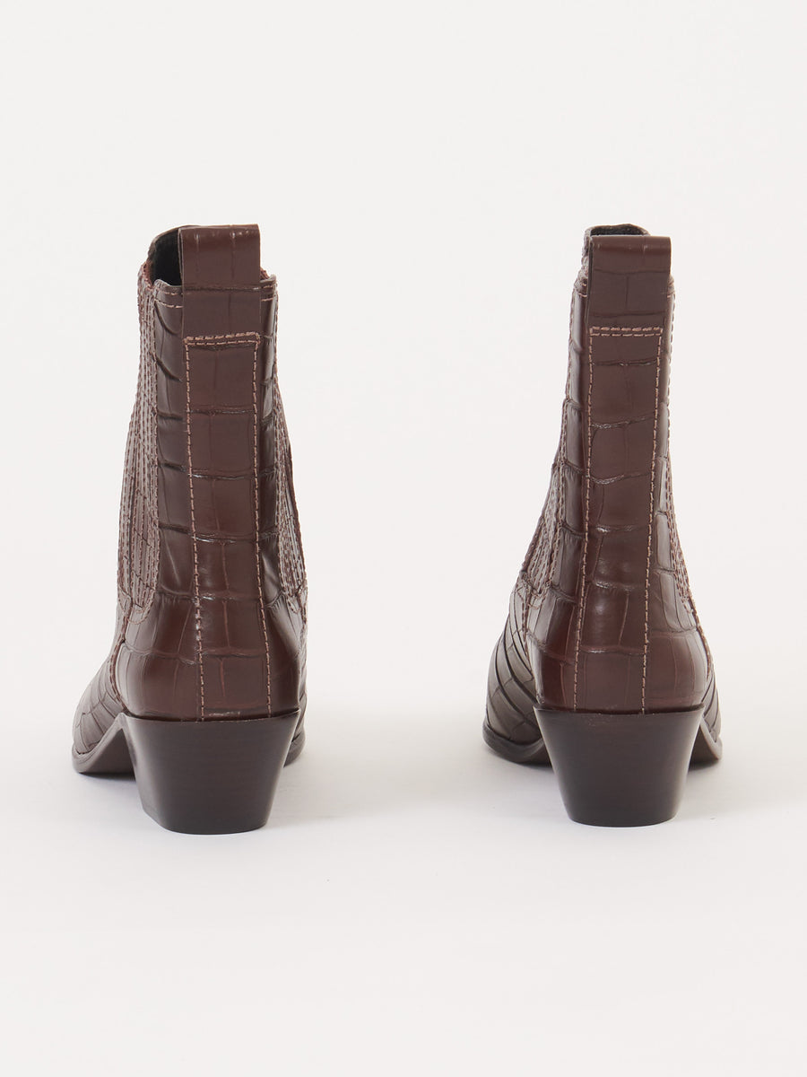 Loeffler-Randall-Dark-Brown-Aylin-Bootie