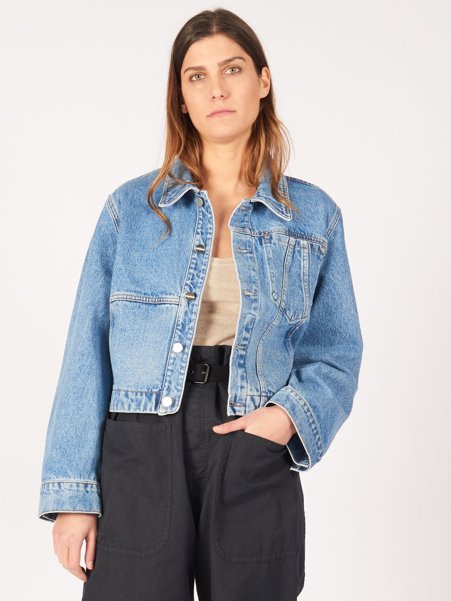 Lorod-Classic-Trucker-Jacket-on-body