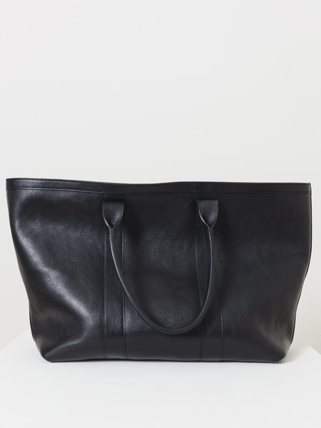 lotuff-leather-black-leather-working-tote