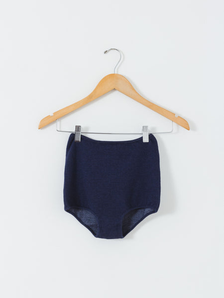 Hesperios - Eclipse Blue Margot Undies