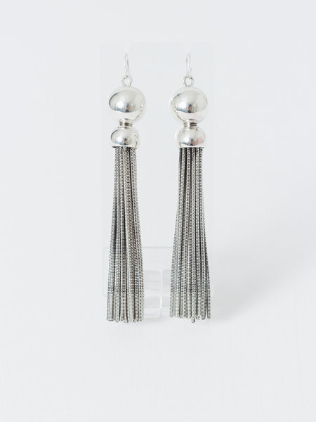 Sophie Buhai - Benton Gates Earrings