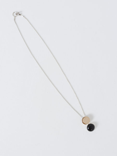Nica Necklace