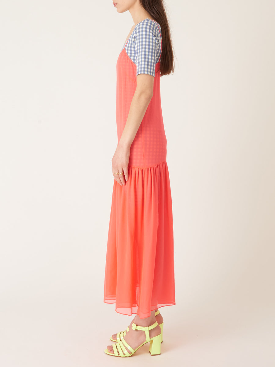 mnz-coral-oracle-dress-on-body