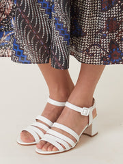 Maryam-Nassir-Zadeh-White-Palma-Low-Sandal-on-body