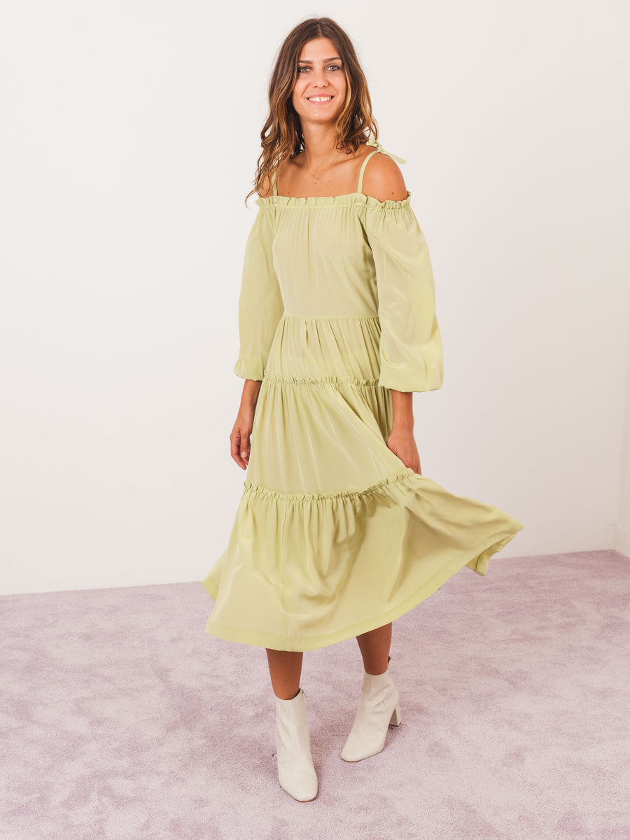 mnz-moss-journey-dress-on-body