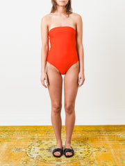 mnz-red-plaza-one-piece-on-body