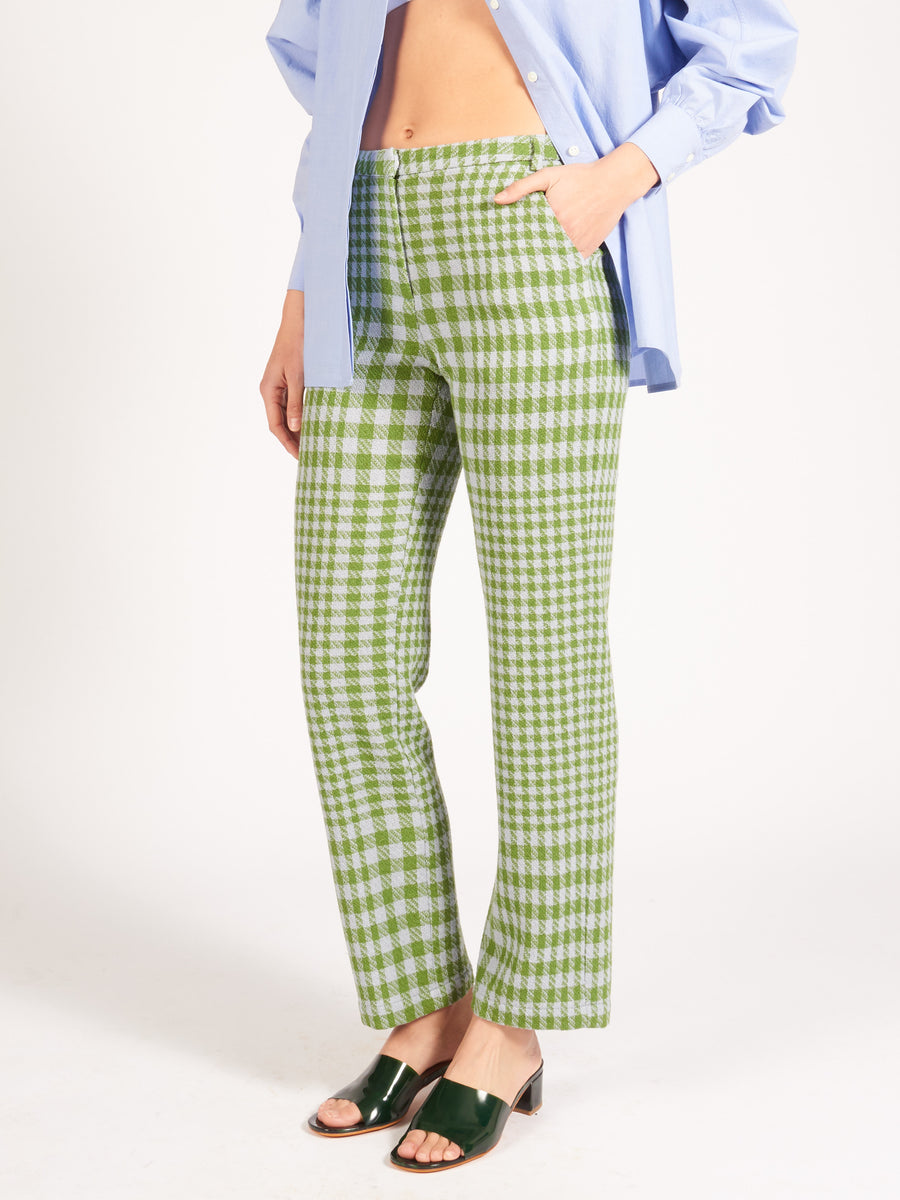 mnz-sea-plaid-cape-trousers-on-body