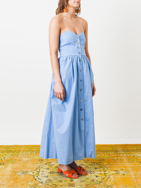 mnz-sky-blue-pilar-dress-on-body