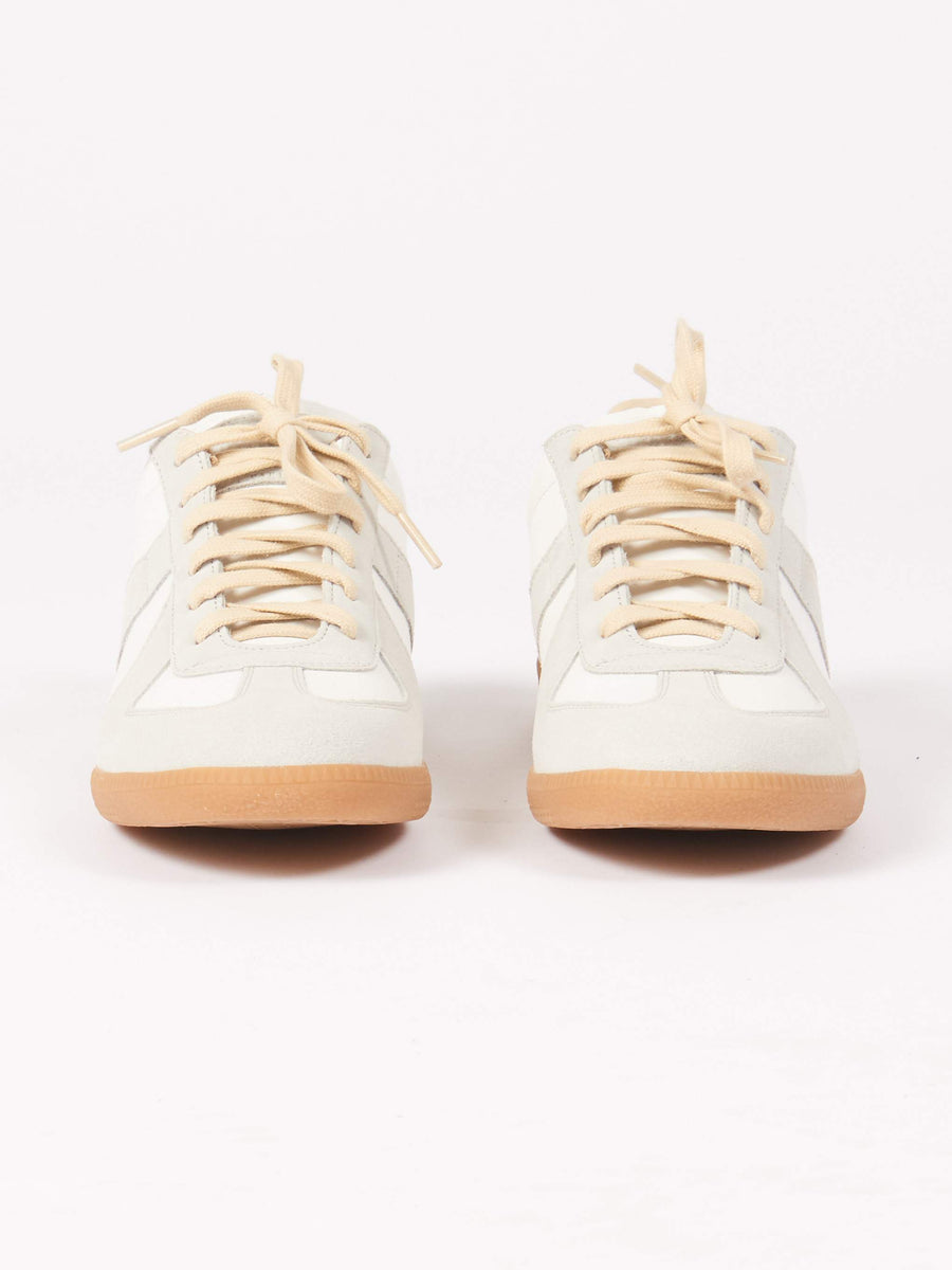 Maison-Margiela-Light-Grey-Replica-Sneakers