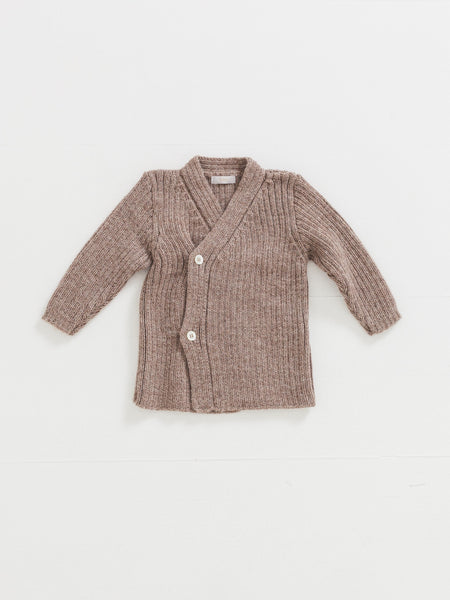 makie-light-brown-kimono-cardigan-kids