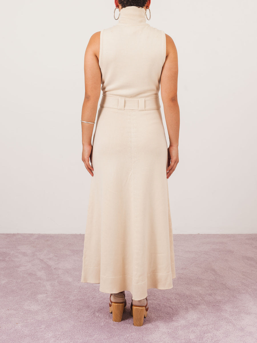 mara-hoffman-cream-elle-dress-on-body