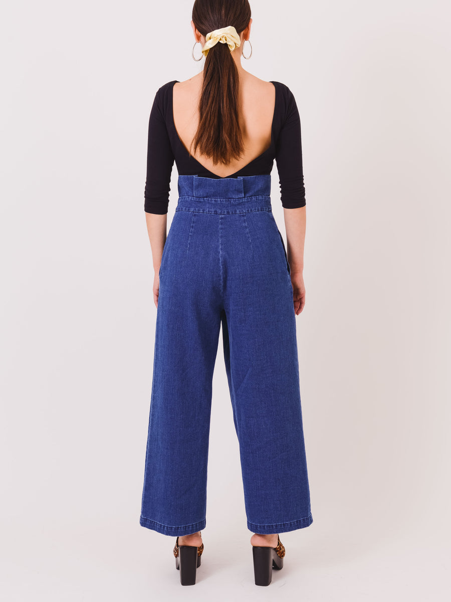 mara-hoffman-denim-nikko-pant-on-body