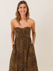 mara-hoffman-neko-mercedes-dress-on-body