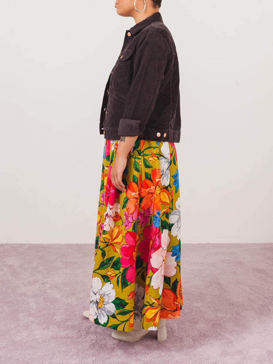mara-hoffman-perennial-tulay-skirt-on-body