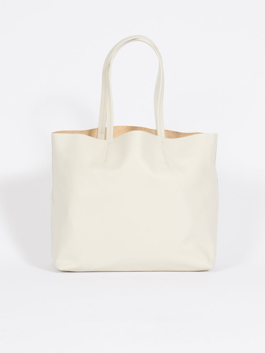 Maryam-Nassir-Zadeh-Plaster-Cassis-Tote